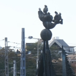Szél Kalman tér